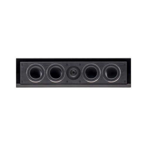 Paradigm MILLENIA LP 2 LCR Slim Profile Speaker (Each)