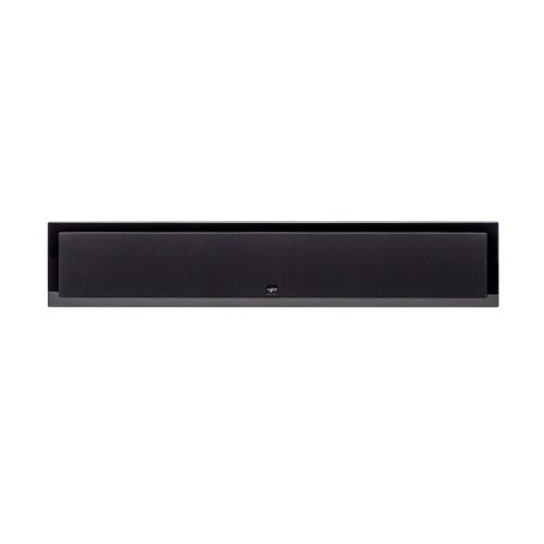 Paradigm MILLENNIA LP 2 XL LCR Slim Profile Speaker (Each)
