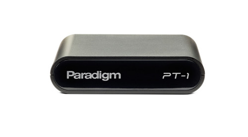 Paradigm PT-1 Wireless Subwoofer Transmitter