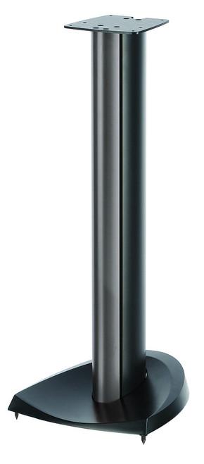 Paradigm J-29 Speaker Stands (Pair) - Suits Atom, Mini, ADP-390, SE1, Studio 20, Studio ADP-590, Sig S2, ADP3
