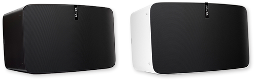 Sonos Play:5 (Gen2) ZonePlayer