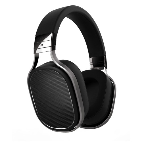 Oppo PM-1 Planar Magnetic Over-Ear Headphones