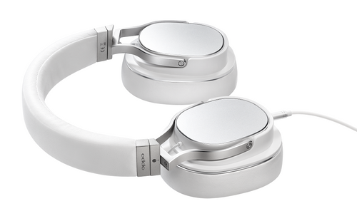 Oppo PM-3 Planar Magnetic Over-Ear Headphones