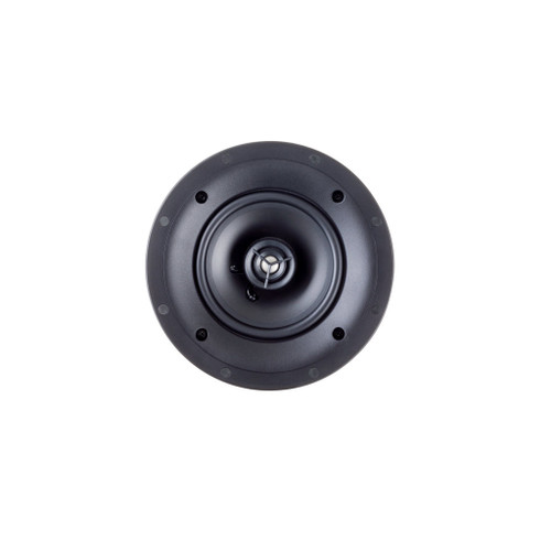 "Paradigm CI Home H55-R  5.5"" 2-Way In-Ceiling Speaker (Each)"