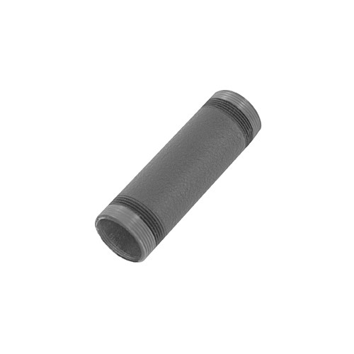 "Chief CMS003 - 072 Fixed 1.5"" NPT Extension Column"