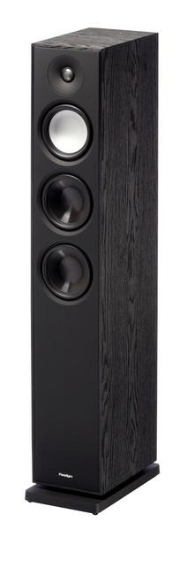 "Paradigm Monitor 9 v7 Dual 5.5"" Bass Reflex Floorstanding Speakers (Pair)"