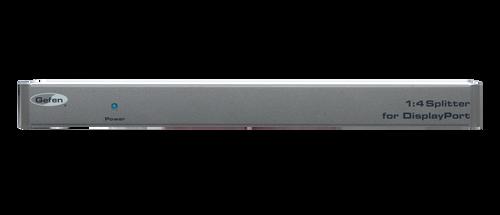 Gefen 1:4 Splitter for DisplayPort