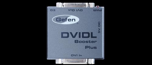 Gefen DVI DL Booster Plus (Dual Link)