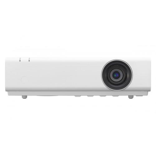 Sony VPL-EW295 WXGA 3800 Lumens 3LCD Portable Projector