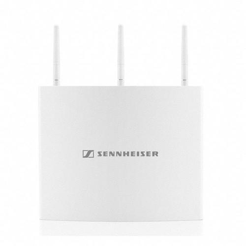 Sennheiser ADN-W AM Wireless Receiver Module