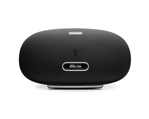 Denon DSD500 Cocoon Home Wireless Speaker Dock