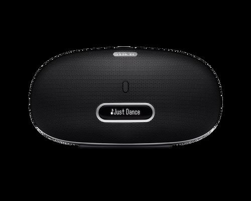 Denon DSD300 Cocoon Portable Wireless Speaker Dock