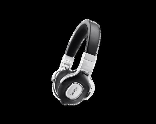 Denon AHMM300 High Quality On-Ear Headphone