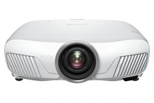Epson TW8300 4K Enhancement 2500 Lumens Home Theatre Projector