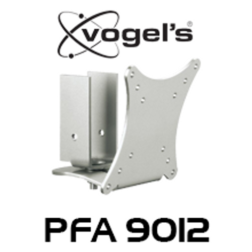 Vogels PFA 9012 LCD Ceiling Support