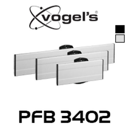 Vogels PFB3402 Connect-In Interface Bar (S-XXL)