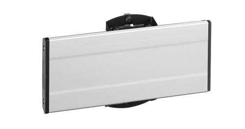Interface bar 290 mm Silver