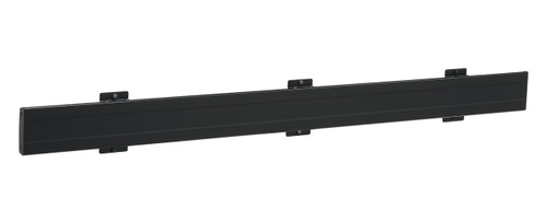 Vogels PFB3419 Interface Bar For Multiple Screen (1.9, 2.75, 3.3m)