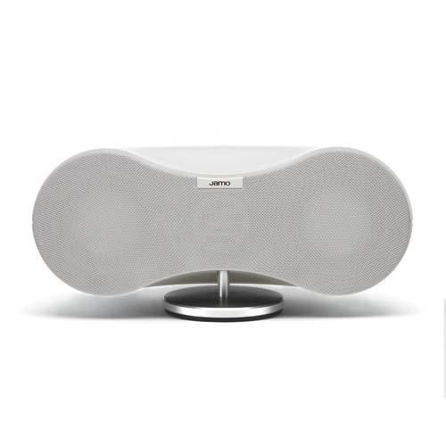 Jamo 360 C35 2-Way HCS Centre Speaker