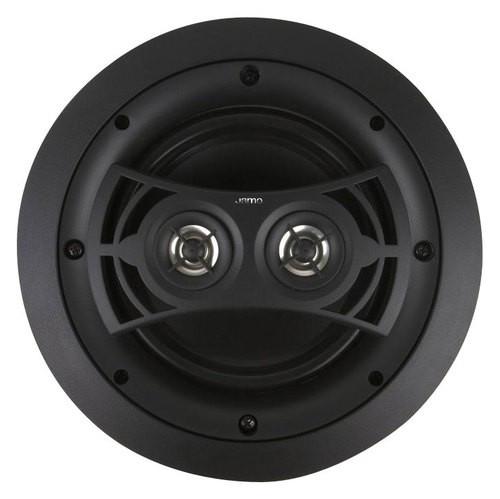 "Jamo 8.52DVCA2 Single-Stereo 8"" In-Ceiling Speaker (Each)"