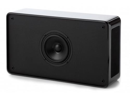 Jamo D500 SUR Dipole THX 3-Way Surround Speakers (Pair)