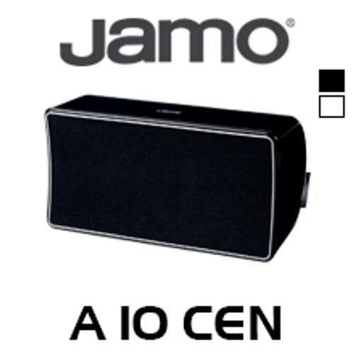"Jamo A10CEN 3"" Centre Speaker (Each)"