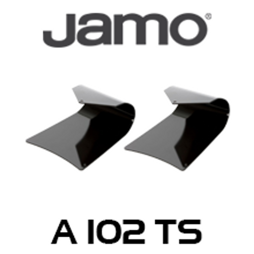 Jamo A102TS Table Stand for A102 & A10S (Pair)