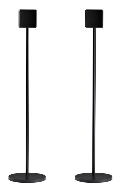 Jamo A102FS Floor Stand for A102 (Pair)