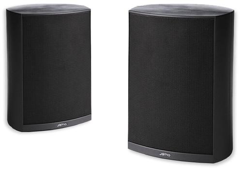 """Jamo A320 3.75"""" Satellite Speakers (Pair)"""