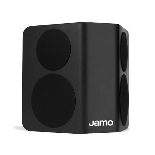 """Jamo C10SUR Dual 6"""" Surround Speakers (Pair)"""