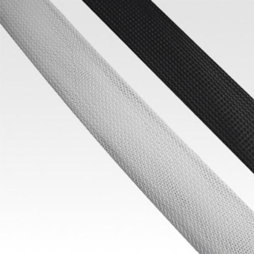 Venturi Universal Cable Sox - 50 / 100M Roll