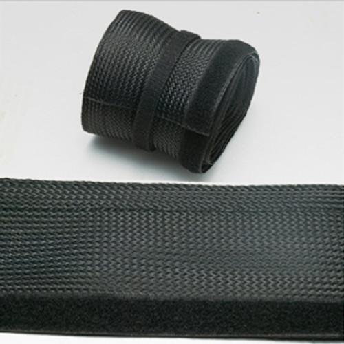 Venturi 85mm Diameter Universal Velcro Cable Sox (50 /100m)
