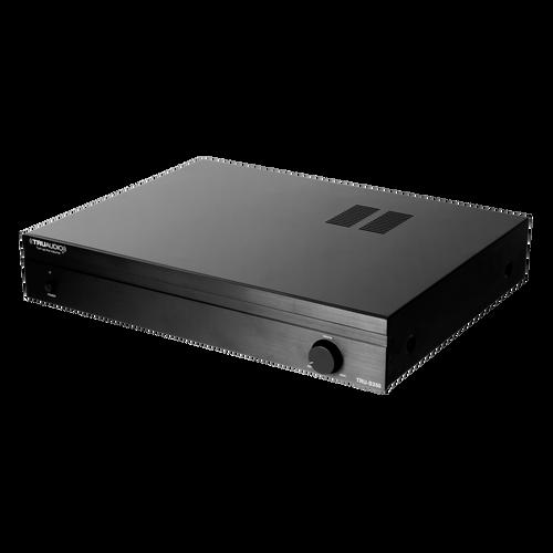 TruAudio TRU-S350xi 350W Mono Channel Subwoofer Amplifier