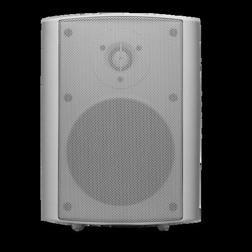 "TruAudio OL-5 Oasis 5.25"" Poly Weather Proof Outdoor Speaker (Each)"