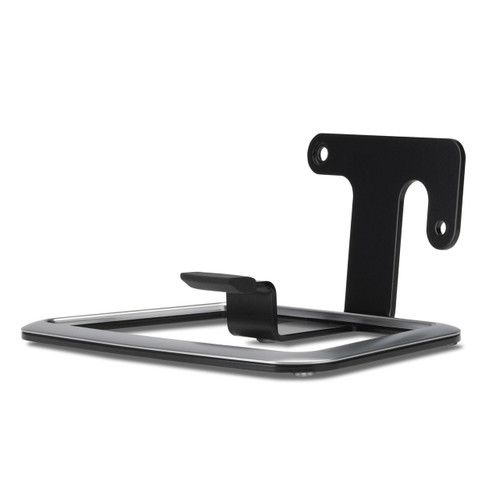 Flexson FLXP3DS Desk Stand For Sonos PLAY:3 (Each)