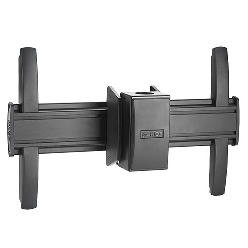 Chief LCM1U FUSION Large Flat Panel Ceiling Mount (up to 56kg)