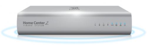 Fibaro Home Centre 2 Z-Wave Home Automation Controller