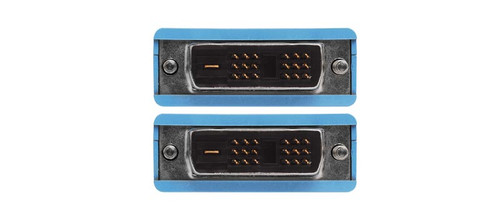 Gefen FMP DVI Extender Plus Over Four-Strand Fiber Optic (up to 600m)