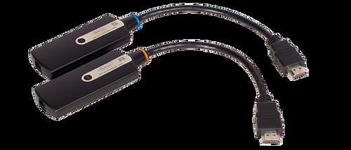 Gefen HDMI Fiber Optic Pigtail Module - Extends Up to 1km