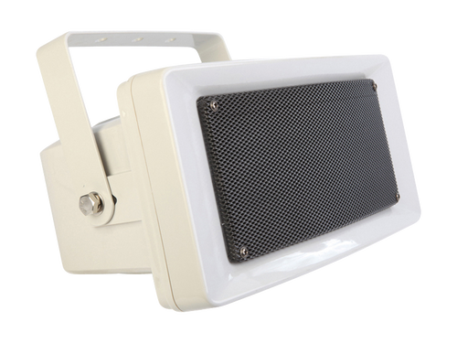 Australian Monitor MP30 Weatherproof Music Horn Speaker