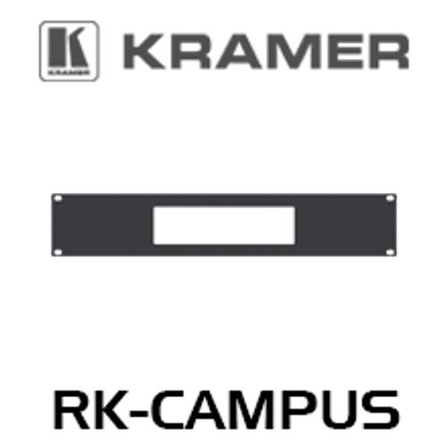 "Kramer 19"" Rack Adapter for VIA Campus"