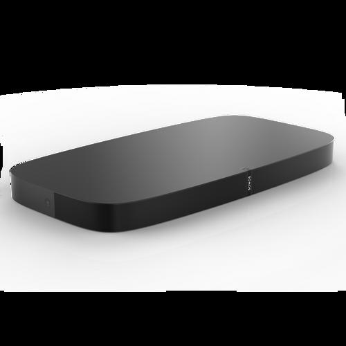 Sonos PLAYBASE Wireless Soundbar for TVs