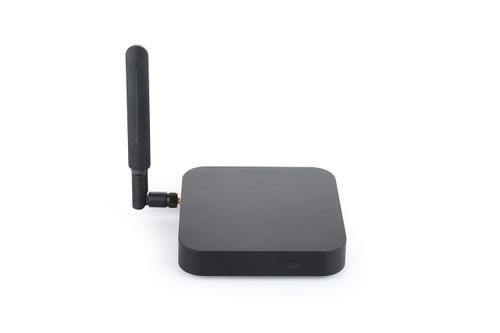 MINIX NEO X68-i Octa Core A53 4K H.265/HEVC Decoding Android TV Box