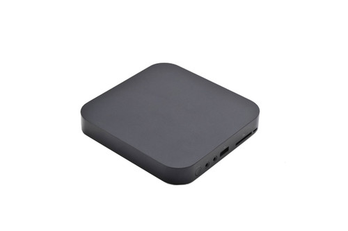 MINIX NEO X5-i Dual Core A9 Full HD Android TV Box