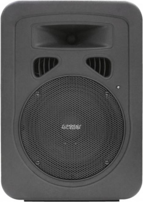 "EarthQuake DJ-8M 8"" 480W Active PA Speaker (Each)"