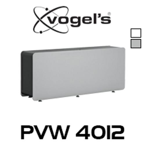 Vogels PVW4012 Video Conferencing Furniture