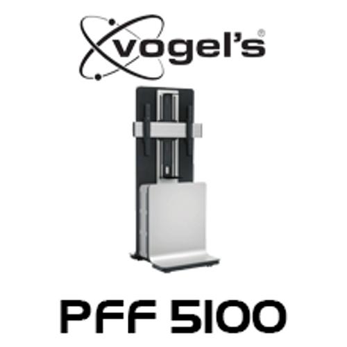 Vogels PFF5100 Height Adjustable Video Conferencing Furniture