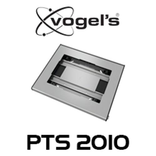 "Vogels TabLock PTS2010 9""-10"" Universal Secure Tablet Enclosure"