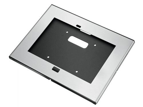 Vogels TabLock Samsung Galaxy Tab Secure Tablet Enclosure