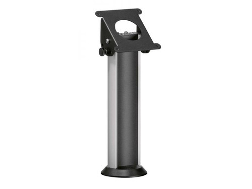 Vogels TabLock PTA3002 Secure Tablet Table Stand